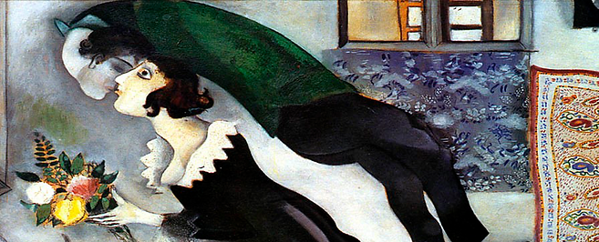 o_aniversário_marc_chagall.png
