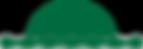 verde_símbolo_pdvd.png
