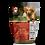 Thumbnail: Hemp Oil Infused Pet Treats-Beef Flavor-200g