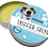 Thumbnail: CBD Pet Sniffer Salve-60mL