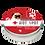 Thumbnail: Organic Dog Hot Spot Salve - Protect-Prevent-Heal - 60mL - 60 mg CBD