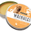 Thumbnail: CBD Pet Wrinkle Balm-60mL