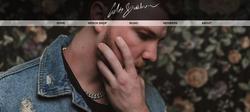Caleb Bashioum Music