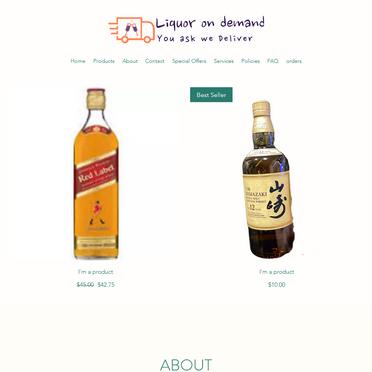Screenshot 2021-08-16 at 21-40-30 Home liquor on demand.png