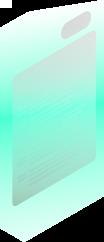 digital-screen.png