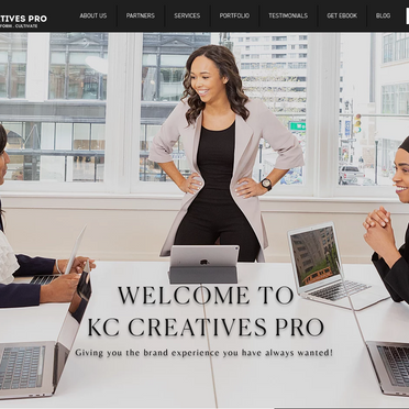 Screenshot 2021-08-16 at 21-14-06 Brand Specialists KC Creatives Pro.png
