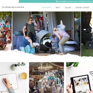 Screenshot 2021-08-16 at 21-41-05 Flair Baby and Toddler Market.png
