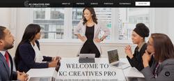 KC Creatives Pro