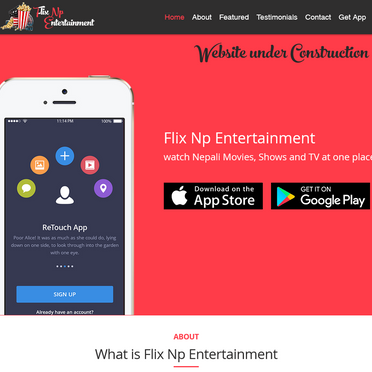 Screenshot 2021-08-16 at 21-41-49 Home FlixNp Entertainment.png