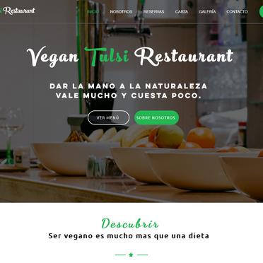 Screenshot 2021-08-16 at 21-41-23 INICIO Vegan Tulsi.png