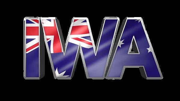 IWA 3D Logo (1).png