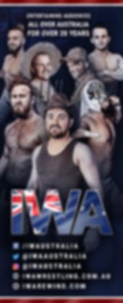 IWA Logo Banner.png