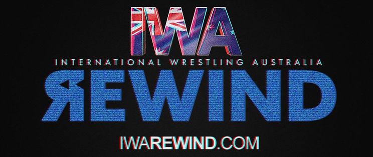 IWA Rewind Logo.jpg