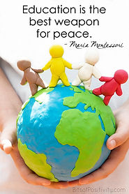 Education-is-the-Best-Weapon-for-Peace-M