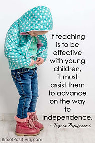 On-the-Way-to-Independence-Montessori-Wo