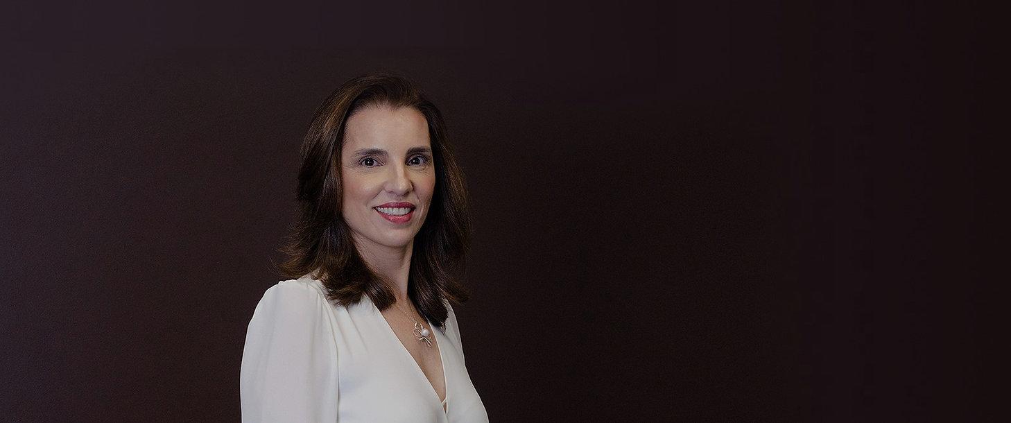 Maria Fernanda Pires de Carvalho Pereira