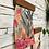 Thumbnail: Mini Dupla de Tapeçarias