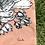 Thumbnail: Amica Tapestry