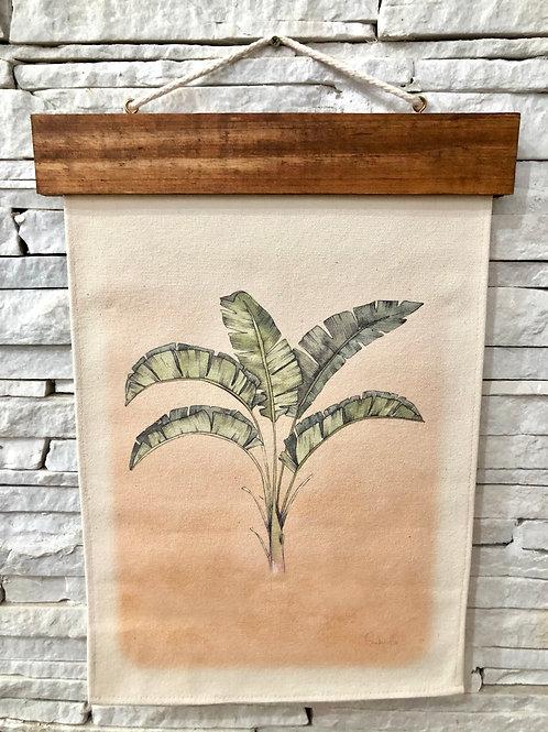 Cavendish Tapestry