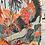 Thumbnail: Tapeçaria Mata Maresias