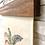 Thumbnail: Cavendish Tapestry