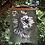 Thumbnail: Sorella Tapestry