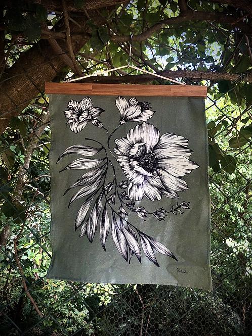 Sorella Tapestry