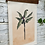 Thumbnail: Tapeçaria Musa Coccinea