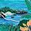 Thumbnail: Ilustração Koh Tao