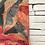 Thumbnail: Tapeçaria Terra Viva