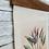 Thumbnail: Tapeçaria Strelizia
