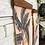 Thumbnail: Tapeçaria Dusky Tropic