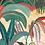 Thumbnail: Ilustração Deckway to Heaven