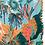 Thumbnail: Mata Maresias Illustration