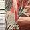 Thumbnail: Tapeçaria Deckway to Heaven