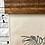 Thumbnail: Palmeira Tapestry