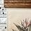 Thumbnail: Strelitzia Tapestry