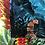 Thumbnail: Onça Tapestry