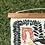 Thumbnail: Evolution Tapestry