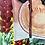 Thumbnail: Dusky Tropic Tapestry