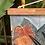 Thumbnail: Terra Viva Tapestry