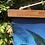 Thumbnail: Tapeçaria Selva