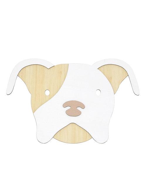 Dogs - Bulldog