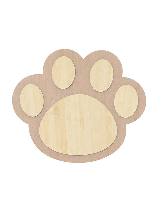 Dogs - Paw