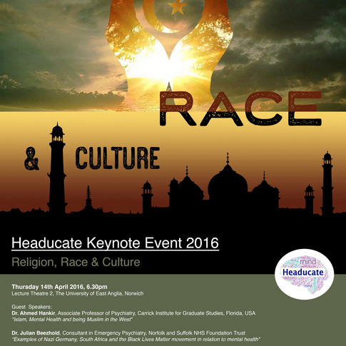 Headucate Keynote Race and Religion .png