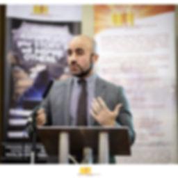 Dr Ahmed Hankir Picture .jpg