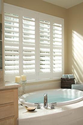White-Bathroom-US-scaled.jpg