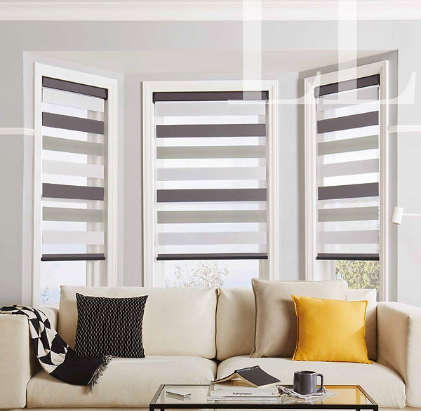 vision blinds1.jpg