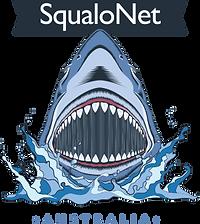 Squalo Net