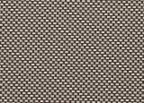 Sesame fabric
